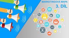 Marketingová strategie pro e-shop 3. díl
