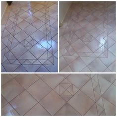 Alpine Tile and Grout Cleaning Perth guarantee amazing results on their floor grout and tile cleaning, transforming them to like new. Floor Grout, Grout Cleaning, Clean Tile Grout, Cleaning Service, Perth, Restoration