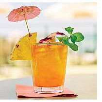 Luau Drink Recipes,  Go To www.likegossip.com to get more Gossip News!