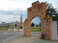 Concurso Fotografia Bicicleta Universidad Laboral Gijon Asturias