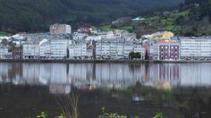 Viveiro (Lugo)