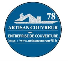 Expert en toiture couverture Artisan, Chart, Personalized Items, Craftsman