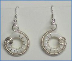 Free Wire Art Patterns | free wire jewelry patterns did you find this pattern through