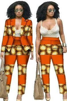 African Clothing, African Clothes and African Attire - Africa Imports on Alishirt