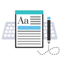 We transform your notes into a compelling narrative, actively keeping marketability in mind. This includes naming, user experience design and advertising strategy. Advertising Strategies, User Experience Design, Brand Story, Creating A Brand, Writing Services, Calgary, Logo Branding, Web Design, Notes