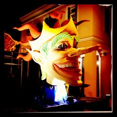 #patra #carnival #masquet #party Patras, Camera Shutter, Im Scared, Counting, Greece, Carnival, Weird, Frame, Amazing