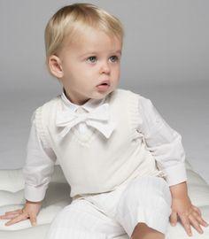 abbigliamento-bambino-cerimonia-battesimo