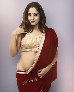 Beautiful & gorgeous Model Photographer DM or Tag us to be featured Beautiful Girl Indian, Most Beautiful Indian Actress, Beautiful Girl Image, Beautiful Gorgeous, Beautiful Saree, Beautiful Actresses, Beautiful Women, Indian Photoshoot, Saree Photoshoot