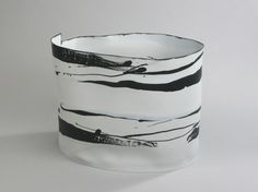henk wolvers ceramics - Google Search