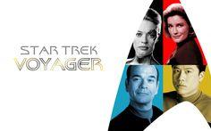 Voyager by ~ri-cule on deviantART