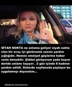 """""""Ah Istanbul...! (Bugün sabah 05:45 çekilmiştir...:) Videoyu izlemenizi tavsiye…"""