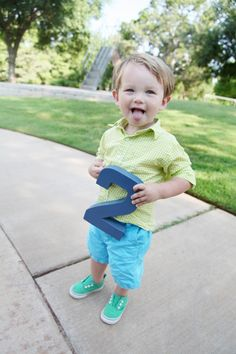 2 year old shoot Baby Boy Photos, Toddler Photos, Cute Baby Pictures,  Newborn
