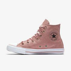 aee55a2af3b Converse Chuck Taylor All Star Gator Glam High Top Women s Shoe Nike  Shorts