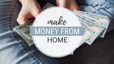9 Best Paid Surveys UK: Top Online Surveys For UK Residents Make Money Doing Surveys, Best Money Making Apps, Hobbies That Make Money, Make Money From Home, Way To Make Money, Make Money Online, Earn Money, Online Side Jobs, Legit Online Jobs