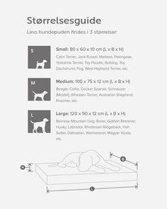 Hundepude - Felpa - Petlux