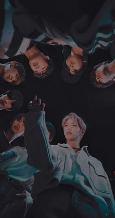 Kids Wallpaper, Wallpaper Quotes, K Pop, Felix Stray Kids, Fandom, Lee Know, Kpop Aesthetic, Korean Boy Bands, My Sunshine