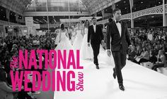 Make your weekend memorable by staying with us. Enjoy the London Wedding show - Celebrations of love and marriage with renounced wedding professionals, at the London Olympia,  just a few minutes walk away from the Hotel Amsterdam >> http://blog.amsterdam-hotel.com/why-stay-at-the-amsterdam-hotel-in-earls-court-for-the-london-wedding-show-2016