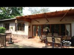 3 Bedroom House For Sale in New Germany, Pinetown, KwaZulu Natal, South Africa for ZAR