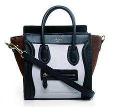 shop celine handbags online