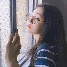 Jeon Somi, What Makes You Beautiful, Photography Filters, Ji Soo, Cute Korean, Ulzzang Girl, Kpop Girls, Girl Crushes, Instagram Story