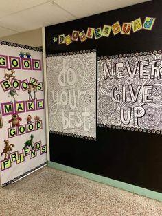 Teen Programs, Bulletin Boards, Bee, Board Ideas, School, Honey Bees, Bulletin Board, Bees, Data Boards
