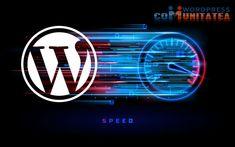 Cum Marim Incarcarea unui Site WordPress cu pluginul Borlabs Cache – Tutorial  Cum marim incarcarea unui site wordpress ? Este o intrebare generalizata pe care ne-o punem noi, utilizatorii de wordpress. Indiferent ca ai un simplu blog sau magazin online construit in wordpress, incarcarea lui este foarte importanta. Wordpress, Volkswagen Logo, Buick Logo, Blog