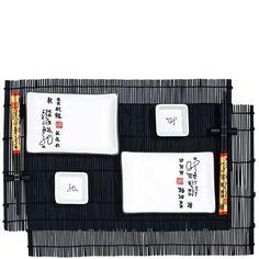 ber ideen zu chinesischer drachen auf pinterest. Black Bedroom Furniture Sets. Home Design Ideas