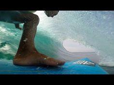 GoPro of the World | Mikala Jones | Entry 125 109745 | SURFLINE.COM