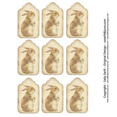 Bunny paper clips bunnyholic pinterest paper clip bunny and bunny paper clips bunnyholic pinterest paper clip bunny and workspaces negle Gallery