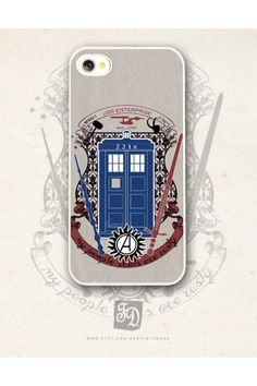 """I need this phone case!! My """"people skills"""" are """"rusty""""."""