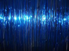 Blue Foil Door Curtain Shimmer Birthday Party Decorations Garland Metallic for sale online Birthday Party Decorations, Birthday Parties, Door Curtains, Metallic Blue, Electric Blue, Festival Party, Party Supplies, Garland, Doors