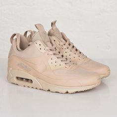 nike air max 90 sand patch nz