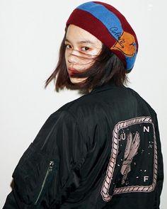 nylon japan & nylon.jp official / NY+LON+TYO / the most awesome magazine & digital magazine in Japan for pop, rock, & alternative girls!