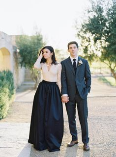 A ballroom gown paired with vineyard views, it just doesn't get any better than this spring engagement session. Runway Fashion Outfits, Fashion Clothes, Engagement Couple, Engagement Session, Ballroom Gowns, Bride Gowns, Style Me, Villa, Lincoln Memorial