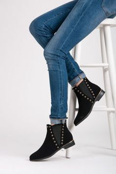suede boots https://cosmopolitus.eu/product-eng-94376-.html #Jodhpur #boots #comfortable #shoes #transient #protector #spring #fashion #cheap