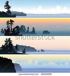 Shoreline Stock Photos, Royalty-Free Images & Vectors - Shutterstock