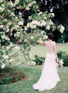 งานแต่งงาน Rustic Singapore Wedding from at Raffles Hotel Jen Huang Photography - jenhuangphotography.com | read more : sodazzling.com