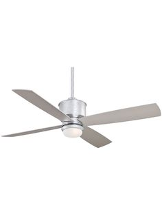 Minka aire iron shade outdoor ceiling fan with grey iron finish minka aire iron shade outdoor ceiling fan with grey iron finish outdoor ceiling fans minka and ceiling fan aloadofball Images