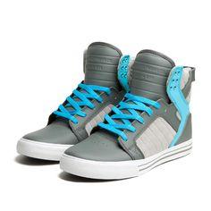 e5c70d82820e12 19 Best Supra Footwear images
