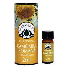 Camomila Romana Bioessência 2ml R$90