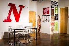 FotobiaStudios- office space