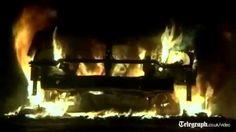 Benghazi 9/11: A Neocon Coup Attempt