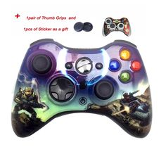 # Specials Prices High quality wireless controller for xbox 360 game console gamepad joypad joystick for microsoft official for windows 7 pc black [Jfd5WbA7] Black Friday High quality wireless controller for xbox 360 game console gamepad joypad joystick for microsoft official for windows 7 pc black [p96o5av] Cyber Monday [USoR5m]
