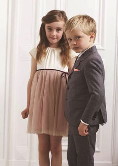 b272f2fcd 126 Best fashion for kids images
