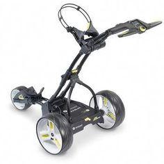 f2d62a2610d315bbe155e47bb9353841 Yamaha G Electric Wiring Diagram on yamaha g14 piston, yamaha golf cart electrical schematic, yamaha g14 engine, yamaha g14 flywheel, g21 wiring diagram, precedent golf cart wiring diagram, golf cart electrical diagram, hyundai golf cart wiring diagram, yamaha g14 clutch, yamaha g14 headlight, 36v golf cart wiring diagram, electric golf cart battery wiring diagram, yamaha g14 timing, yamaha g14 manual, yamaha g1 wiring-diagram electric, ezgo rxv wiring diagram, g19 wiring diagram, ezgo golf cart wiring diagram, yamaha g11 wiring schematic, club car ds wiring diagram,