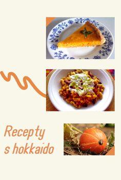 Cantaloupe, Fruit, Food, Hokkaido, Essen, Meals, Yemek, Eten
