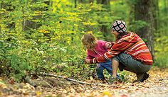 Even though I'm not having kids this is pretty awesome! The Best Cities to Raise an Outdoor Kid: The Winning 25 | Backpacker Magazine