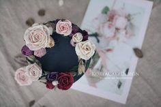 beanpaste flowercake  rice cake  달지않고 부드러운질감의 앙금크림으로 만든 귀욤귀욤한 케이크^^ #앙금플라워#플라워케이크#플라워케익#flowercake#플라워케이크자격증#꽃스타그램 #flower#koreanflower#beanpaste#weedingcake#ricecake #buttercream#baking#bakingclass#맞팔#instagram#instagood#버터크림#버터크림케이크#대전앙금플라워#cake #buttercreamflowercake#wilton#wiltoncake#韓式唧花#韓式裱花#生日蛋糕#甜品#키티버니포니 #like4like