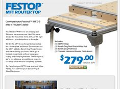 www.festop.com