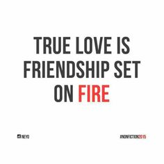 #fire #quote